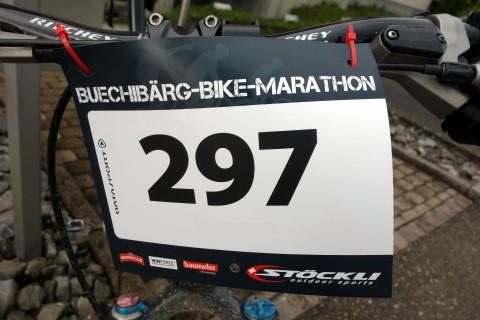 Buechibärg Bike Marathon