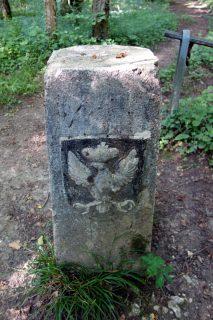Savoyer Wappen