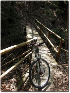...und noch mehr Brücken