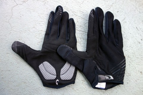 Specialized BG Ridge Handschuhe - Neu