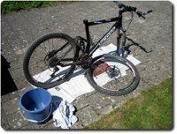 bikeputz-7715841