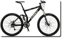 bikescott-7567631
