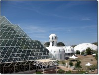 Biosphere 2