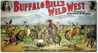Buffalo Bills Wild West Show