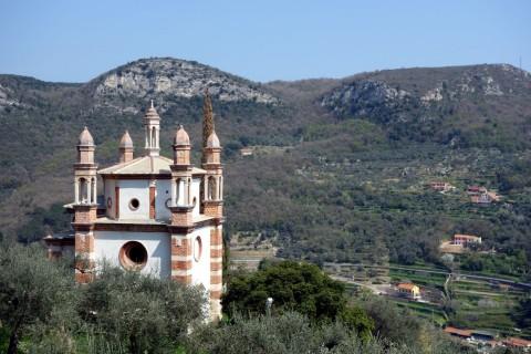 Kirche di Loreta