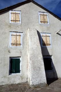 Faulhorn - Winterschlaf