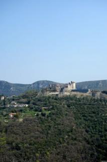 Impressionen - Castel Cavone