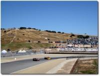 Parking statt MTB Downhill