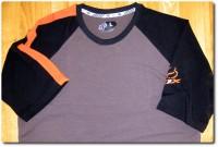 Bike-Shirt Fox