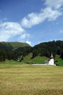 Ffrauenkirch