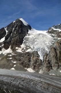 Glacier des Follâts