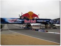 Red Bull Moto GP Laguna Seca