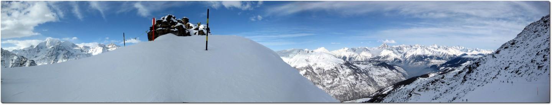 Skipanorama Seetalhorn-Piste