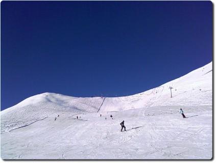 Gstaad Snowpening 01
