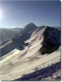 Gstaad Snowpening 02
