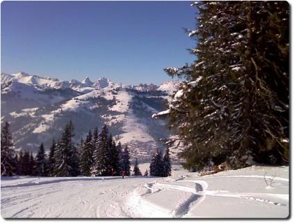 Gstaad Snowpening 03