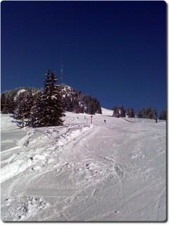 Gstaad Snowpening 04