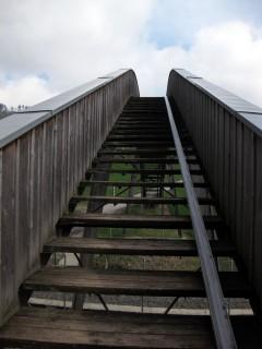 Rörswilbrücke