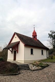 Kapelle Murhof