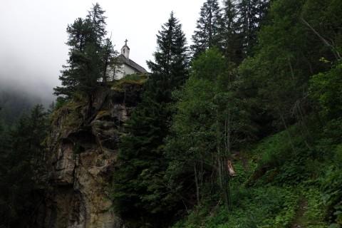 Kapelle Follutschugge
