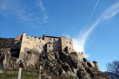 Burg Kastelbell