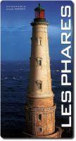 Les Phares - ISBN 2-7000-1260-7