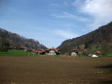 Lindental