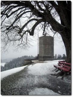 Lueg 2008 am Ostermontag