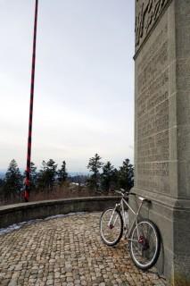 Lueg Denkmal