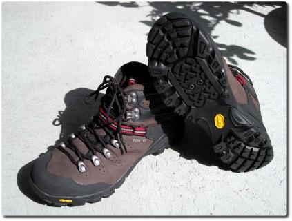 Shimano SH-MT91 Schuhe