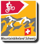 Mountainbikeland Logo