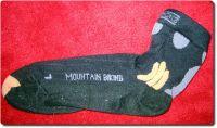 MTB Socken
