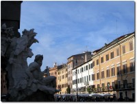 Piazza Navona