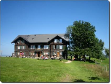Gasthaus Napf