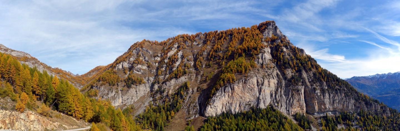 Panorama Grand Garde