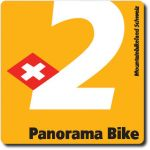 Logo Panorama Bike