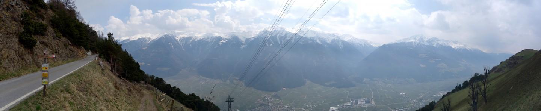 Panorama Sonnenberg