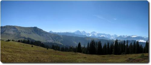 Panorama Widegg