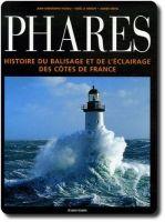 Phares - ISBN 2-9142-0910-x