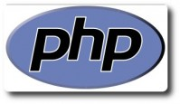 Link zu PHP.net