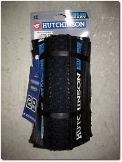 Hutchinson Phyton 2.1