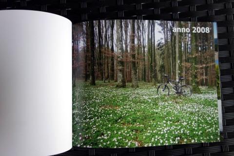 PIXUM Fotobuch - 1. Seite