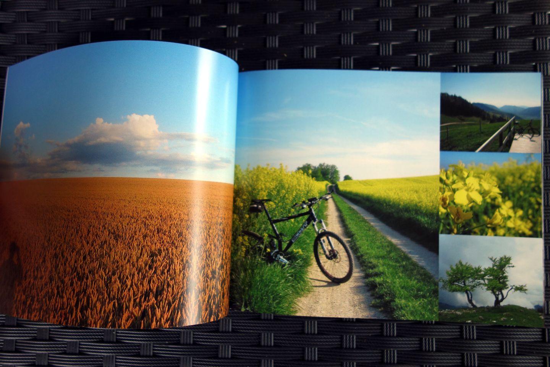 das pixum fotobuch test spoony 39 s bike blog. Black Bedroom Furniture Sets. Home Design Ideas