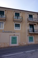 Hotel Rosita