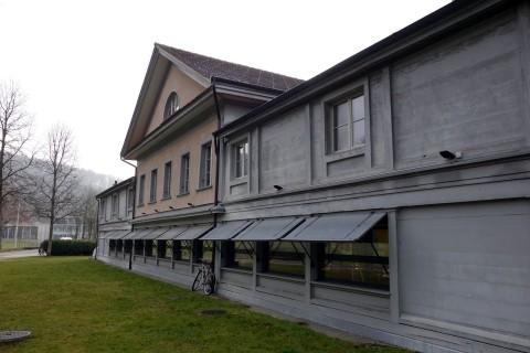 Schützenhaus Burgdorf