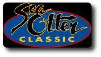 Sea Otter Classic Logo
