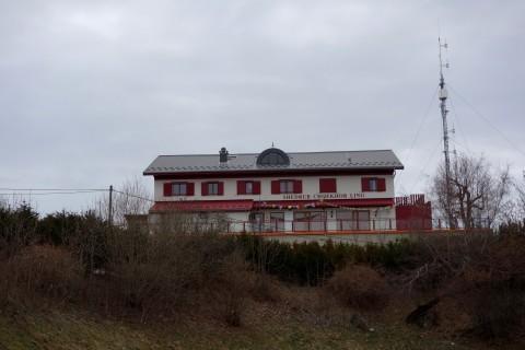 Tibetisches Kloster