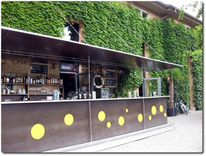 Restaurant Solheure