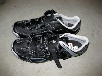Specialized Mountainbike Schuhe - Oben