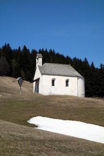 Kapelle Spin